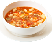 pikanta-pupinju-zupa.png