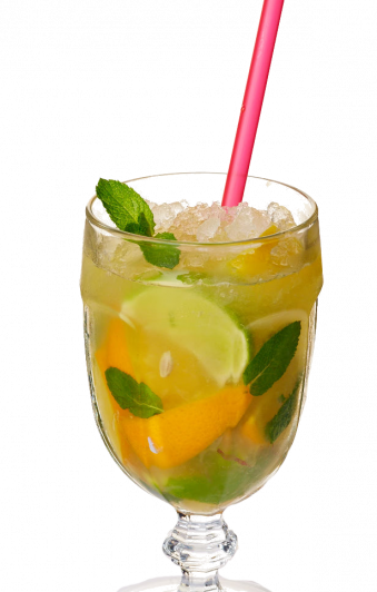 citrusu-mohito.png