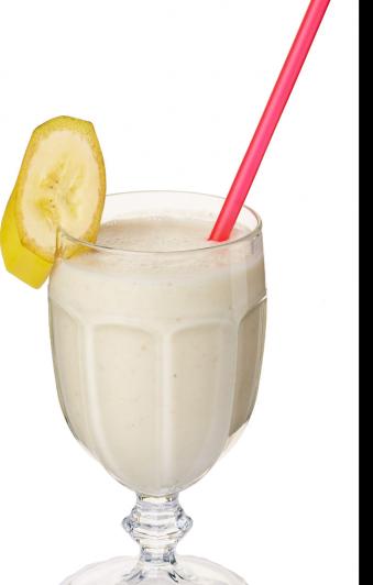 bananu-saldejuma.png